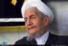 مجموعه سخنرانیهای آیتالله العظمی صانعی (رحمة الله علیه) در ماه مبارک رمضان/ بخش اول