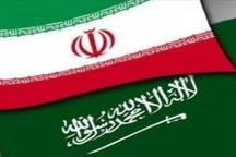وزیر خارجه پاکستان: سوء تفاهمهای میان ایران و عربستان باید رفع شود