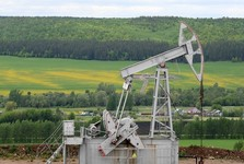 صادرات نفت روسیه به چین از عربستان پیشی گرفت