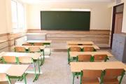 مدارس استان سمنان به مدت چهار هفته بازگشایی می شود