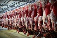 عرضه 60 کانتینر گوشت در هفته آینده