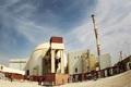 تلاش متخصصین برای رفع ایراد فنی نیروگاه اتمی بوشهر