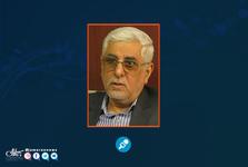 هانی زاده: مصطفی الکاظمی نخست وزیر دوره گذار عراق است/ او نسبت به عدنان الزرفی رویکرد بهتری دارد/ الکاظمی باید مناسبات میان ایران و عراق را به سطح قابل قبولی برساند