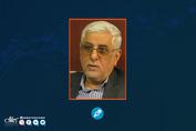 یک تحلیلگر مسائل خاورمیانه: احتمال دارد آمریکا قصد انجام عملیات علیه حشدالشعبی را داشته باشد