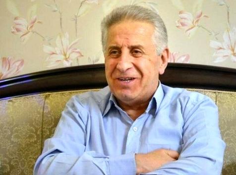هادی باجلان نوازنده و آهنگساز قزوینی درگذشت