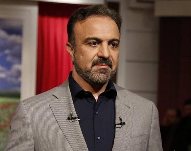 مجری مناظرههای انتخابات 1400 انتخاب شد + سوابق