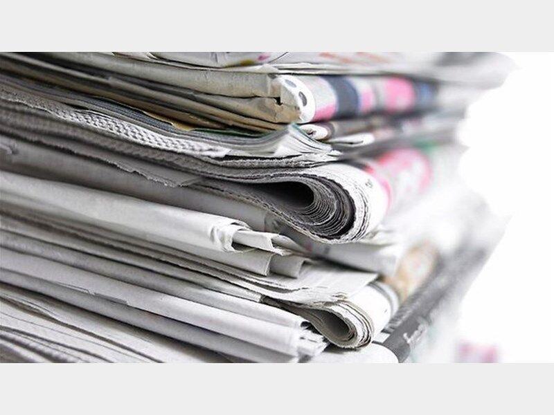رسانهها با بصیرت اخبار را منتشر کنند
