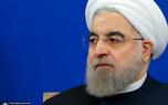 روحانی: اگر امریکا بخواهد برای بازگرداندن تحریم ها اقدامی انجام دهد، با پاسخ قاطع ایران مواجه می شود/ هر زمان 1+4 به تعهدات برجامی بازگردند ایران به ت