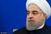 روحانی خواستار تعیین تکلیف حوزه ارز دیجیتال و رمز ارزها در کشور شد