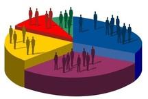 نرخ مشارکت اقتصادی چهارمحال و بختیاری 1.3 درصد بالاتر از میانگین کشوری است