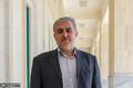 سبحانی: اسرائیل برای کل ملت های منطقه تهدید است/ «دیپلماسی» و «میدان» دو امر تفکیک ناپذیر هستند