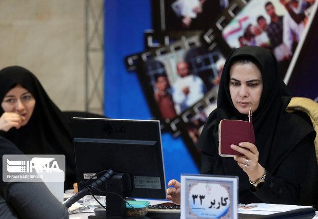 تنور انتخاباتِ استان مرکزی رفته رفته گرمتر میشود