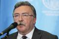روسیه: هرچه سریعتر نشستی درباره بازگشت آمریکا به برجام برگزار شود