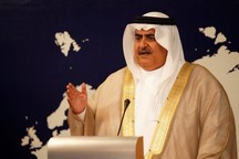 حمایت بحرین از تجاوز هوایی رژیم صهیونیستی به لبنان و عراق