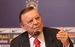 آزادی متهم فساد بزرگ فیفا به خاطر کرونا