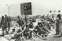 آزادسازی خرمشهر و آغاز برتری نظامی ایران بر عراق / سقوط آخرین برگ برنده صدام / انهدام 9 لشکر و 11 تیپ ارتش عراق
