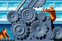 حمایت از صنایع داخلی در دستور کار دولت است