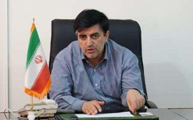 معاون استاندار تهران: فضای مجازی برای انتخابات رصد میشود