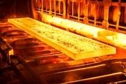 طرح نورد گرم فولاد مبارکه نقش مهمی در ایجاد اشتغال دارد