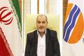 مومنی ازندریانی دبیر شورای عالی مناطق آزاد شد + سوابق