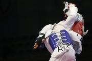 اعلام برنامه رقابت های تیم ملی تکواندو در المپیک 2020