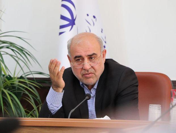سند راهبردی شورای اطلاعرسانی استان تهیه میشود