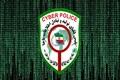 هشدار پلیس فتا در خصوص کلاهبرداری با تورهای ارزان اربعین