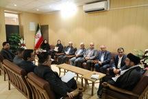 رئیس اتاق بازرگانی فارس: بی توجهی به تولید، موجب ریزش اشتغال می شود