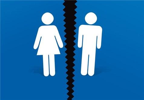 ۶۰ درصد طلاقها بهدلیل اعتیاد است