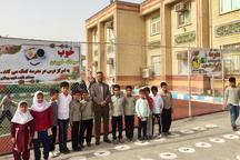 توجه ویژه به دانش آموزان روستایی اولویت آموزش و پرورش دیراست