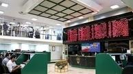 بیش از 730 میلیون سهم در بورس همدان معامله شد