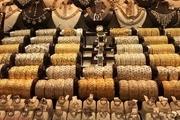 بازار طلا هم تعطیل خواهد شد؟