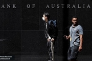 بازگشت کرونا به استرالیا