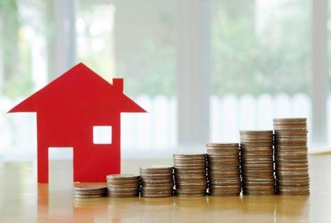 رشد 32 دصدی اجاره بها در فوردین 1400 نسبت به سال گذشته