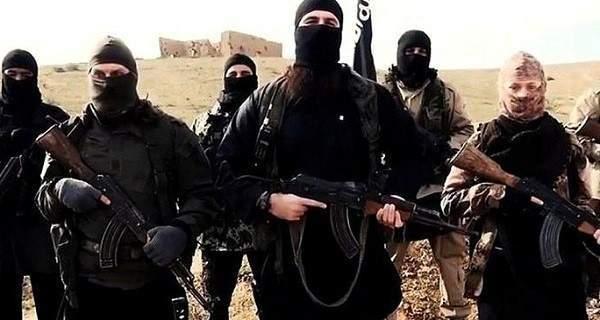 هستههای خفته داعش در اروپا بیدار شدهاند؟