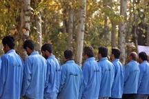 دستگیری 730 قاچاقچی کالا و ارز در استان ایلام