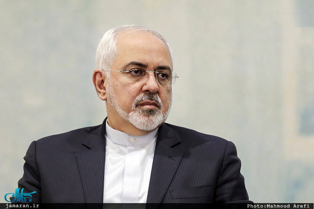 هرگز یک ایرانی را تهدید نکن/ ایرانیان هزاران سال سربلند ایستاده اند و متجاوزین همه رفتهاند