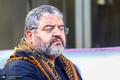 سردار جلالی: بدون اتکا به توان دفاعی فضایی برای گفتوگوی عادلانه وجود ندارد