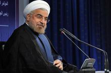 مشروح سخنان حجت السلام والمسلمین دکتر حسن روحانی در نهمین نشست خبری رئیس جمهوری