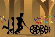آثار جشنواره فیلم های کودکان و نوجوانان دوبله می شود