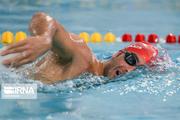 سرپرست هیات شنا، شیرجه و واترپلو خوزستان منصوب شد