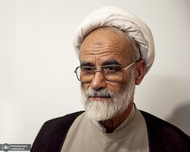 محمد حکیمی: صیانت از ارزشهای اسلامی و انقلابی، دغدغه اصلی محمدرضا حکیمی بود
