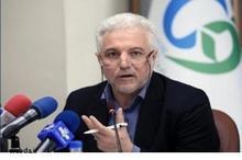 میزان خروج غیررسمی دارو از ایران عدد قابل توجهی است