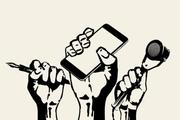 دغدغه ارتقای سواد رسانه، عمومی شود