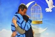 چشم امید ۸۹ زندانی هرمزگان به کمک خیران است