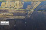 عزم جدی مسئولان برای جبران تخریبهای جنوب کرمان از سیل