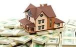 چرا قیمت مسکن در روزهای پایانی سال افزایش یافت؟