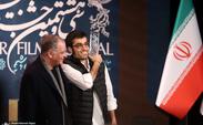 گزارش اختتامیه جشنواره فیلم فجر 38/ سیمرغ ها بر شانه جوانها نشست / طلوع دوباره مجید مجیدی در شب غافلگیری مهدویان و نازنین احمدی