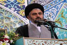 معیارهای مدنظر مقام معظم رهبری حافظ کشور در همه برهههاست