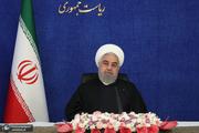 صداوسیما به خاطر انتخابات برای رییس جمهور محدودیت گذاشت!